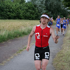 BK Kortrijk 2008 (38).JPG