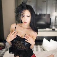 [XiuRen] 2013.12.22 NO.0067 于大小姐AYU 0021.jpg
