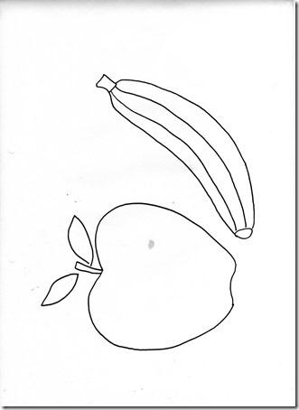 fruit031