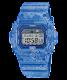 Casio G Shock : GLX-5600F