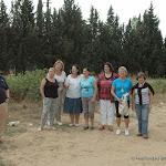Peregrinacion_Adultos_2013_085.JPG