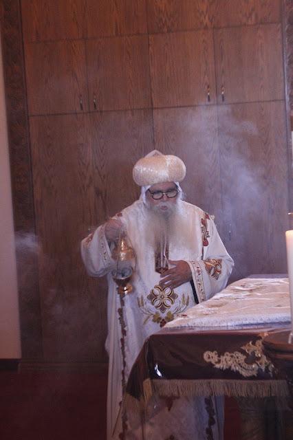 Consecration of Fr. Isaac & Fr. John Paul (monks) @ St Anthony Monastery - _MG_0621.JPG