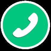 Tips Messenger 2019 Free Mod