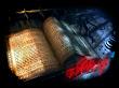 Black Manuscript