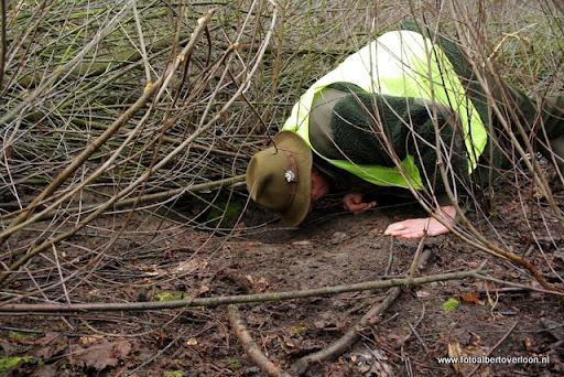 vossenjacht in de Bossen van overloon 18-02-2012 (63).JPG