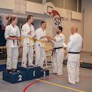 KarateGoes_0249.jpg