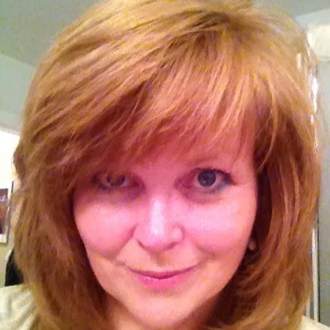 Lynn Nicholson