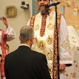 Ordination of Deacon Cyril Gorgy - IMG_4193.JPG