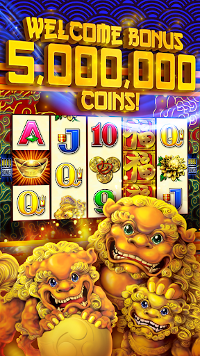 FaFaFau2122 Gold Casino: Free slot machines  {cheat|hack|gameplay|apk mod|resources generator} 2