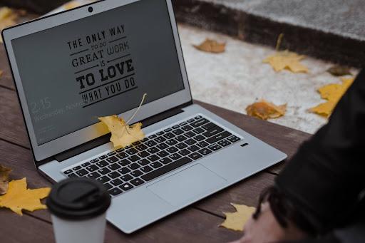 8 ways to check laptoppc vga on windows 10.