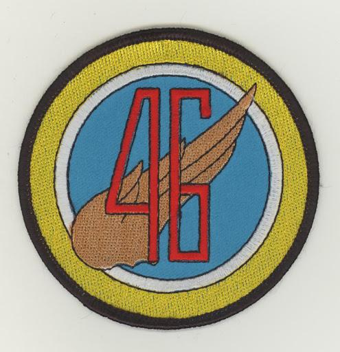 SpanishAF ALA 46 v2.JPG