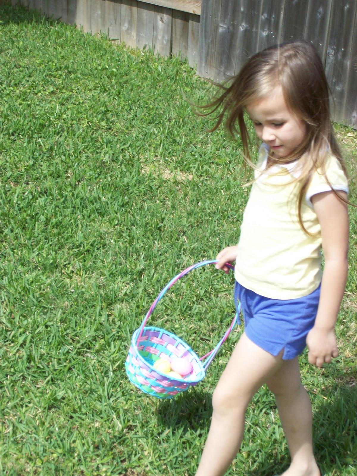 Easter Egg Hunting - 101_2224.JPG