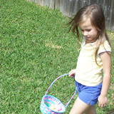 Easter Egg Hunting - 101_2224.JPG