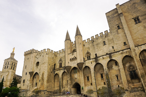 photo Avignon-8_zpsigphqe0a.jpg