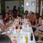 PeregrinacionAdultos2008_092.jpg