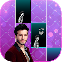 Runaway - Sebastian Yatra Piano Tiles icon