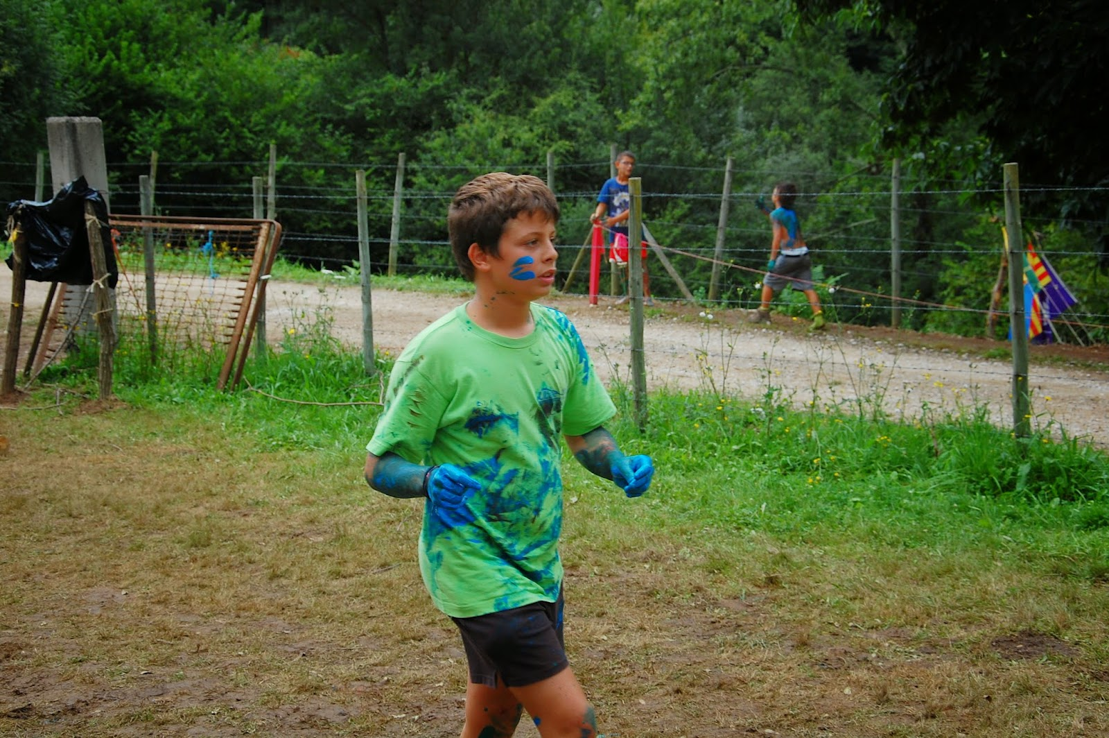 Campaments Estiu RolandKing 2011 - DSC_0367.JPG