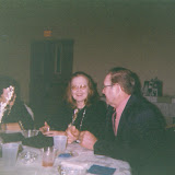 Our Wedding, photos from table cameras - 11.jpg