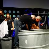Culto e Batismos 2014-09-28 - DSC06383.JPG