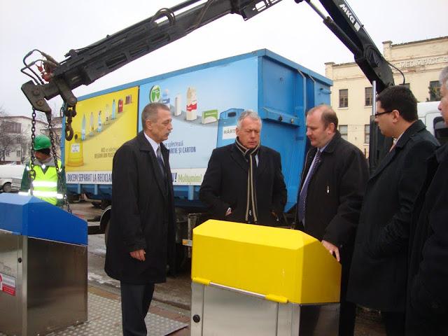 Vizita ministrului L.Borbely - 21 ianuarie 2011 - DSC08507.JPG