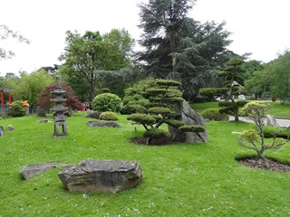 2016.05.24-040 jardin coréen