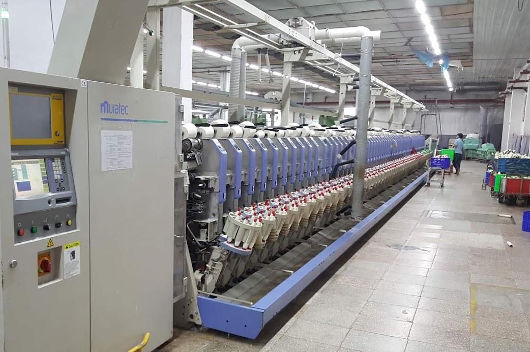 Tỉnh sẽ tăng cường hỗ trợ cơ sở, DN trong lĩnh vực CNHT áp dụng hệ thống quản lý đáp ứng yêu cầu chuỗi sản xuất toàn cầu