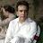 Ishfaq Mohammad avatar image