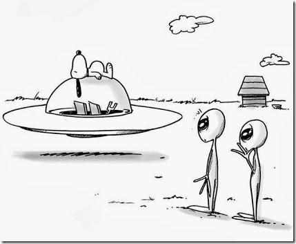 humor extraterrestres  cosasdivertidas net (2)
