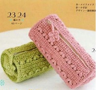 Crochet ideas 33-1