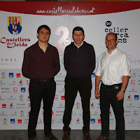 Fotocol Presentació Vi Solidari 2 de vi amb Folre - IMG_2344.jpg