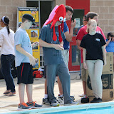 SeaPerch Competition Day 2015 - 20150530%2B08-29-38%2BC70D-IMG_4724.JPG