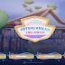 Petualangan Lima Remaja - Games Android yang Menceritakan Pendidikan Karakter