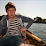 Liam Flaherty's profile photo