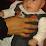 احمد صالح's profile photo