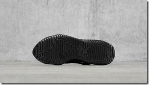 NikeLab ACG.07.KMTR_3