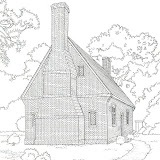 Victorian_houses_coloring07.jpg