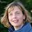 Jeanne Petit's profile photo