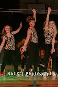 Han Balk Dance by Fernanda-0466.jpg