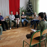 spotkanie instruktorskie