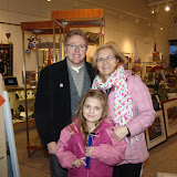 Event 2010: Wine & Cheese Gallery Open House - wcohmcelhone.JPG