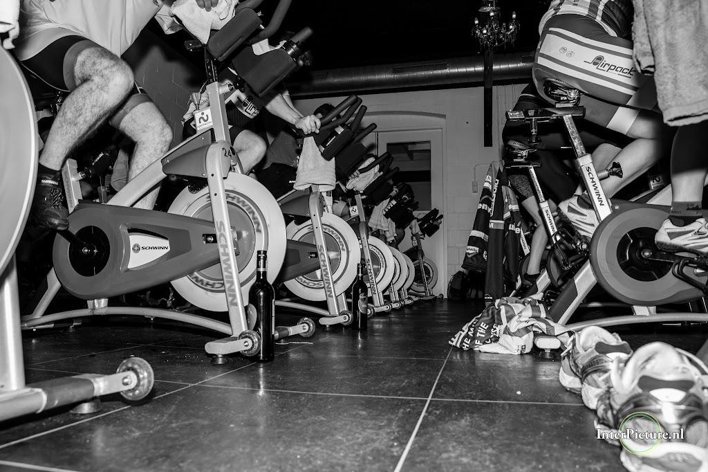 spinningmarathon 2016 basstichting 129