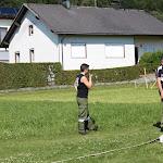 2014-07-19 Ferienspiel (43).JPG