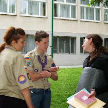 Področni mnogoboj MČ, Ilirska Bistrica 2006 - P0213830.JPG