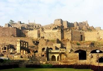 Hyderabadi Baataan - f5cabc9586077ae22d06706db1977d99d51ea4fc.jpg