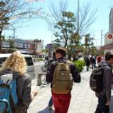 2014 Japan - Dag 7 - jordi-DSC_0126.JPG