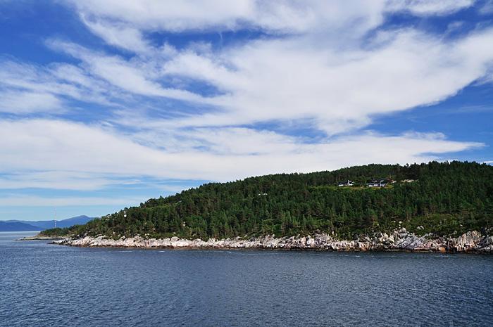 Bergen06.JPG