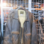 east-side-re-rides-belstaff_410-web.jpg