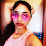 Jaya Darne's profile photo