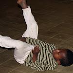 2011-09_danny-cas_ethiopie_006.JPG
