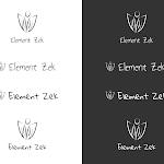 elementzek-logo-07.png